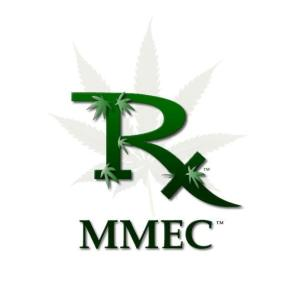 Marijuana Medicine Evaluation Centers
